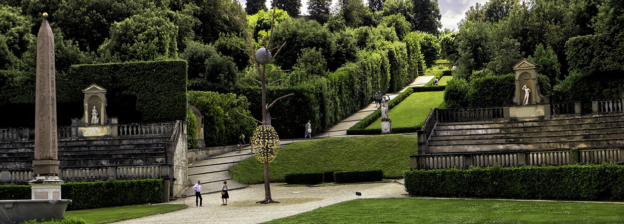 florence_boboli_gardens
