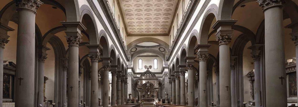 florence_church_of_santo_spirito