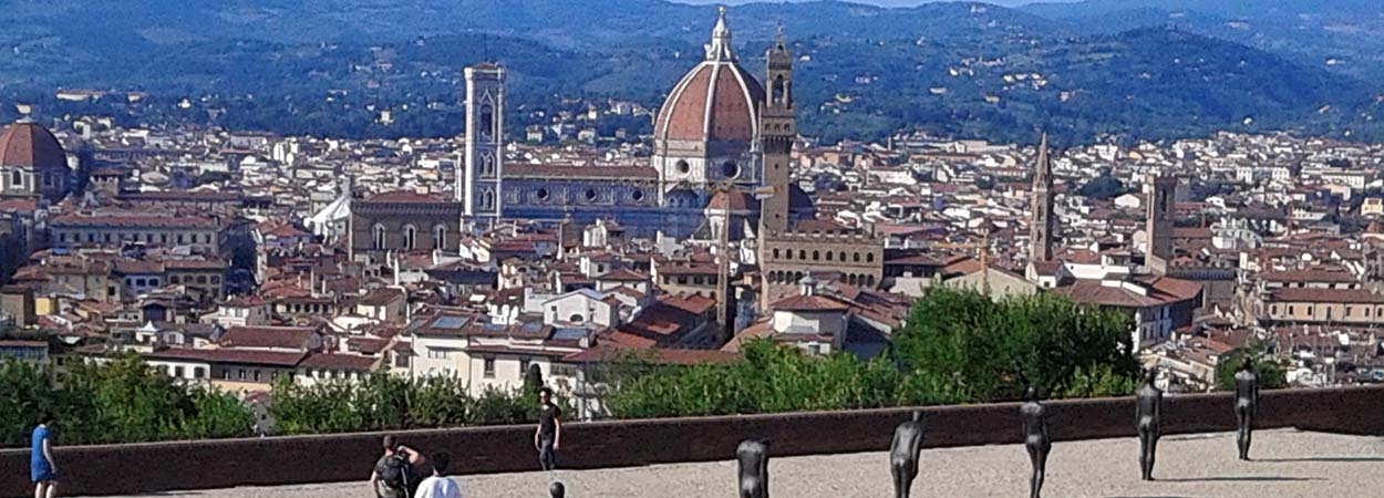 forte_di_belvedere_florence_italy
