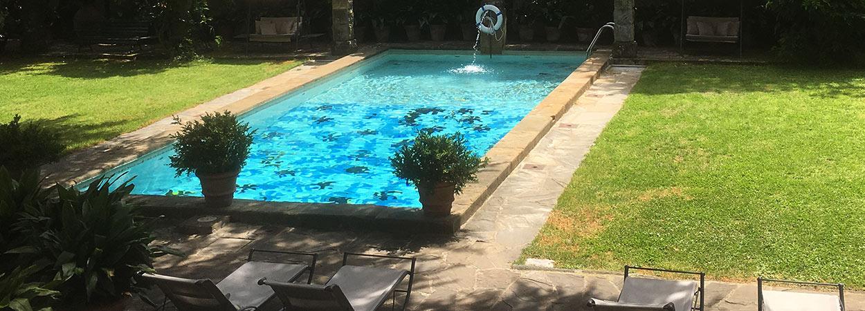 piscina-2018